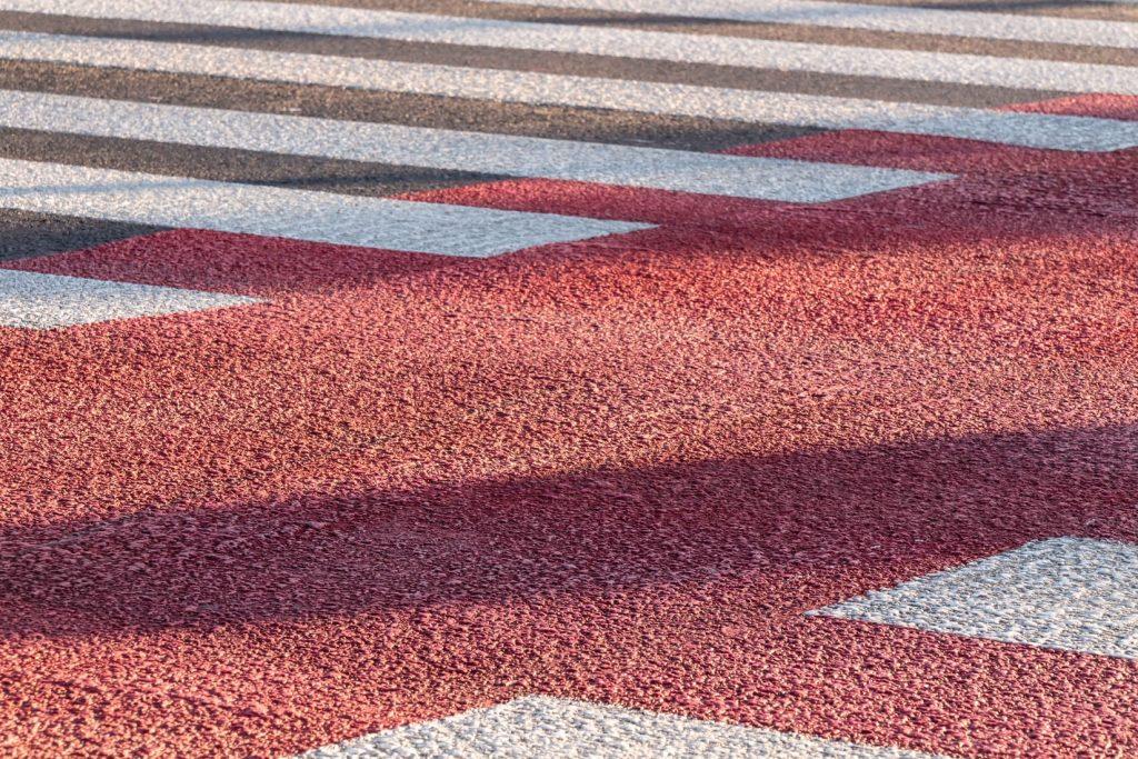 woningstoffeerder marmoleum vinyl tapijt PVC